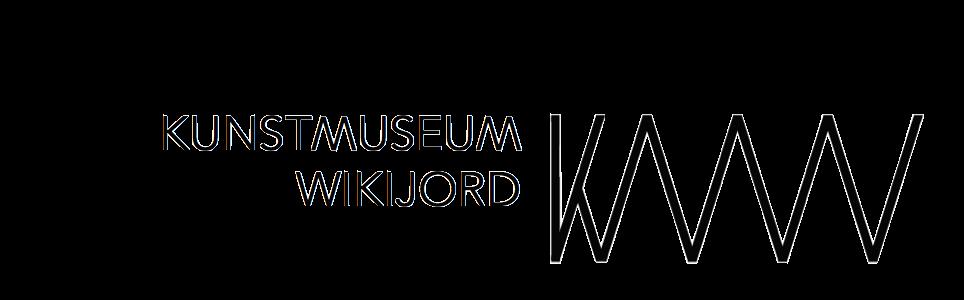 kmw_logo_transp.png