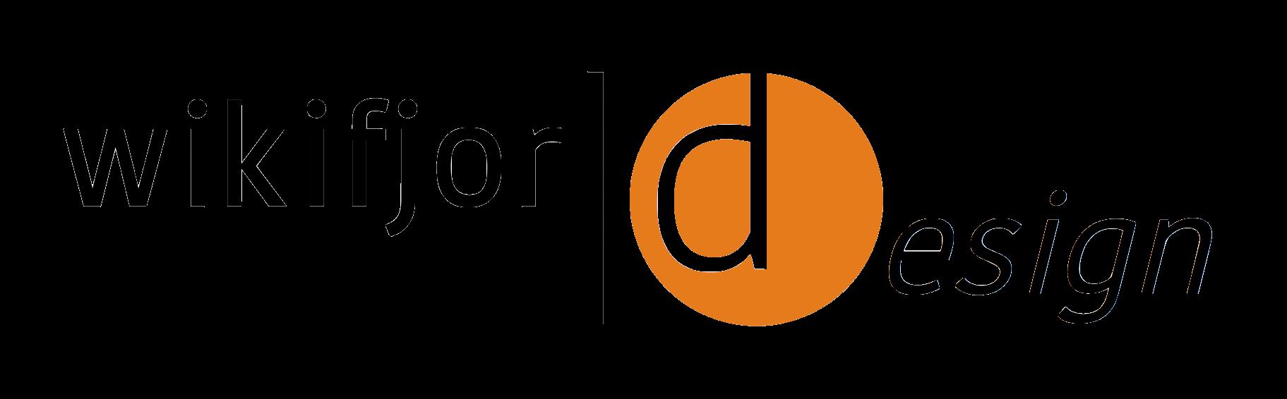 w%28d%29_logo.png