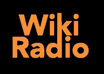 wikiradio_logo.png